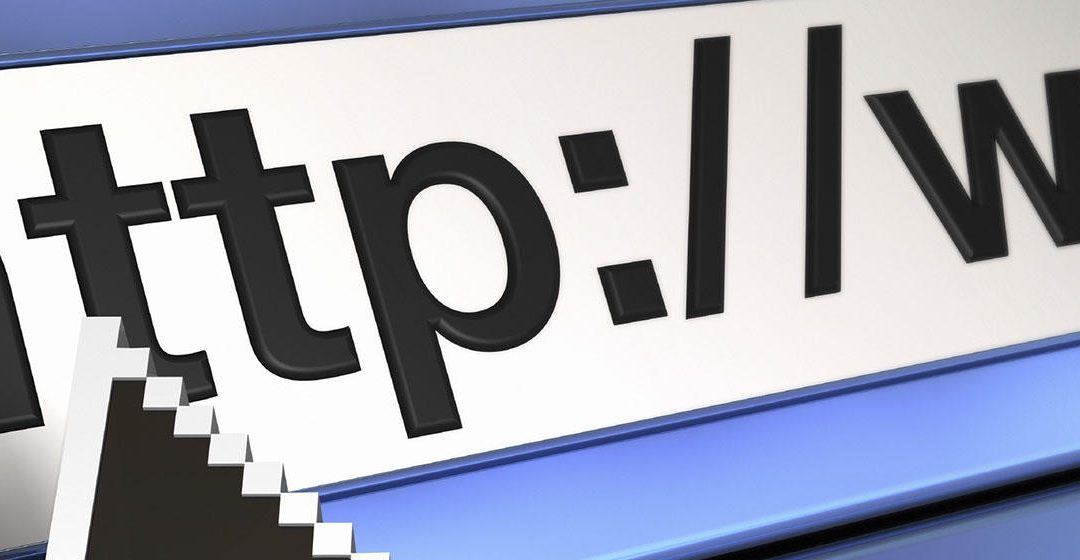 Change of Registration Policy for .ie Domain Names